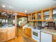 Kneeland Home for Rent