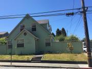 337 14th Street, Arcata