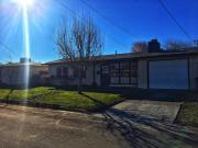 1753 Stromberg Avenue, Arcata